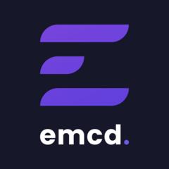 EMCD Tech LTD
