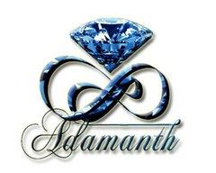 Adamant Accountsnts Ltd