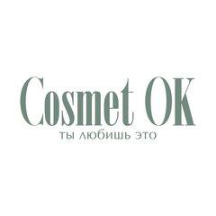 Cosmet OK