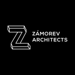 Архитектурная студия И. Заморева