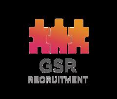 GSR recruitment