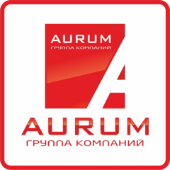 ГК Аурум