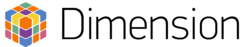 Дименшн
