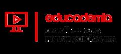 Онлайн-школа испанского языка EDUCADEMIA