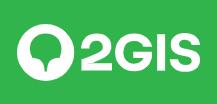 2ГИС-Нижний Тагил