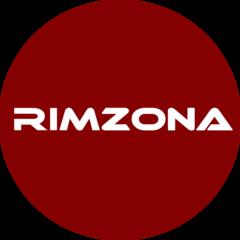 Rimzona