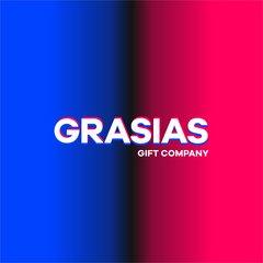 GRASIAS Gift Company