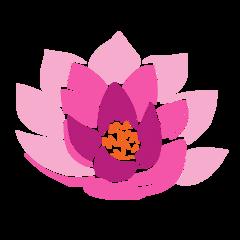 BTC Flowers