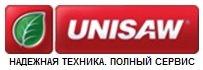 Дилерский Центр ЮНИСОО