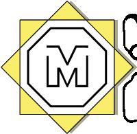 MASEnergo, представительство в России