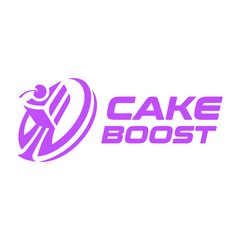 Cakeboost