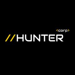HunterCorp