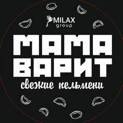МАМА ВАРИТ