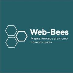 Маркетинговое агентство Web-Bees