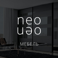 Neo mebel