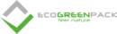 EcoGreenPack