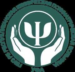 ГБУЗ РБ Республиканская Клиническая Психиатрическая Больница