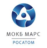 ФГУП МОКБ Марс