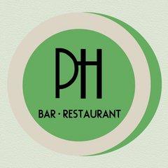 Ph Bar-Restaurant