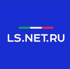 LS.NET.RU