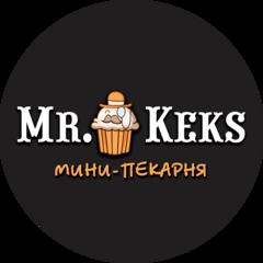 Пекарня (ИП Шудрикова Оксана Викторовна)