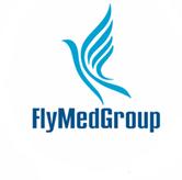 FlyMed Group