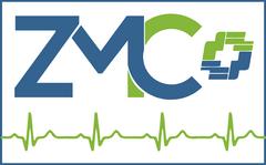 Medical center Zam-Zam (Медицинский центр Зам- Зам)