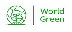 World Green Company