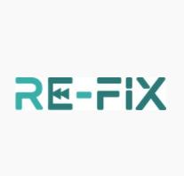 RE-FIX