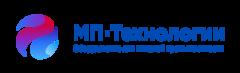 МП-Технологии, группа компаний