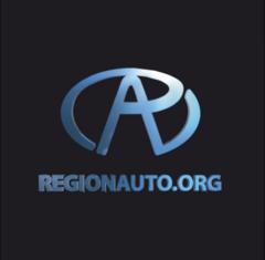 Регион Авто