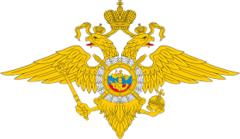 Отделение МВД России по Тюльганскому району