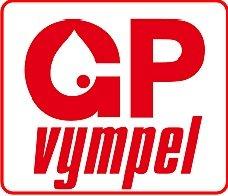 Сеть автозаправок GP VYMPEL