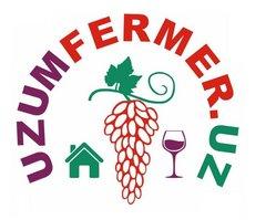 Фермерское Хозяйство UzumFermer