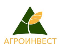 Волго-Дон АгроИнвест