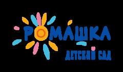 Частный детский сад Ромашка