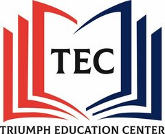 Triumph Education Center