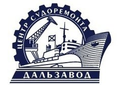 Центр судоремонта Дальзавод