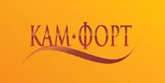 Камфорт Плюс