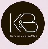 Keratin&Botox Club