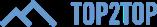 Онлайн-школа Top2Top