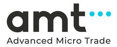 Advanced Micro Trade