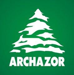 ARCHAZOR MOUNTAIN RESORT INC