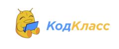 КодКласс (Мериин Михаил Владимирович)