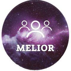 Мелиор