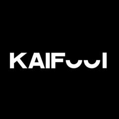 KAIFOOI MEDIA