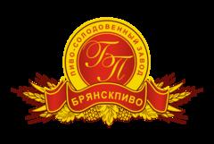 Брянскпиво