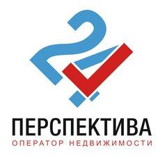 Перспектива24-Краснодар
