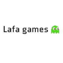 Lafa games
