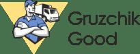 Gruzchik Good